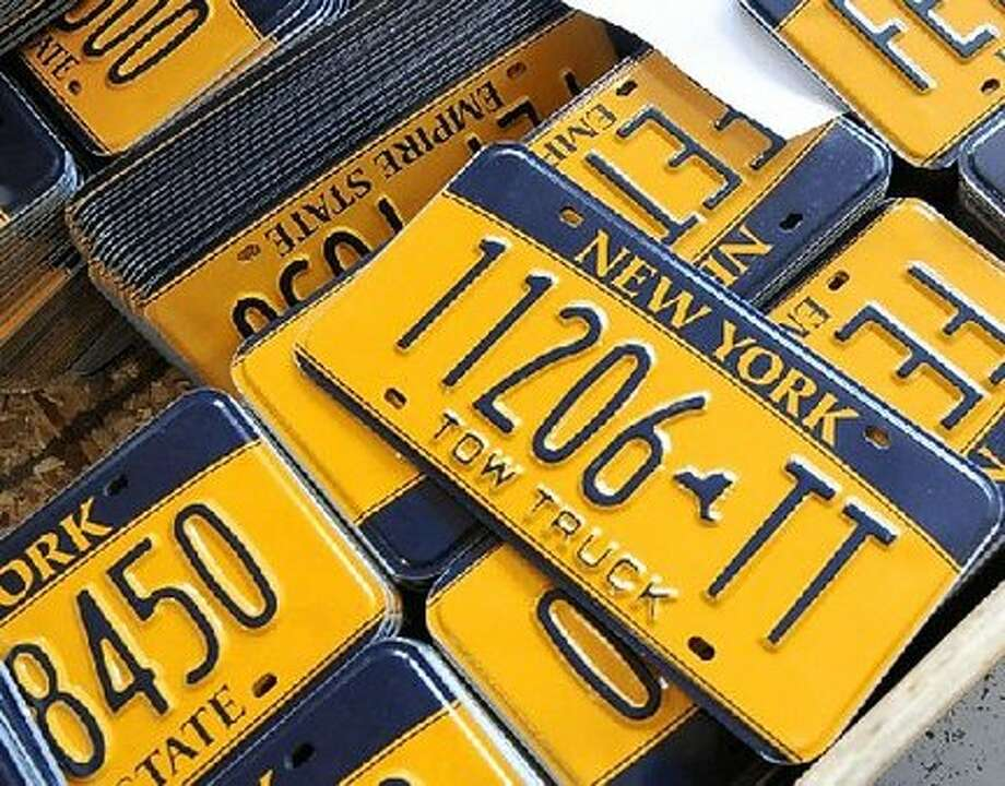 How much does it cost to own a car in New York. Click through to find out.
