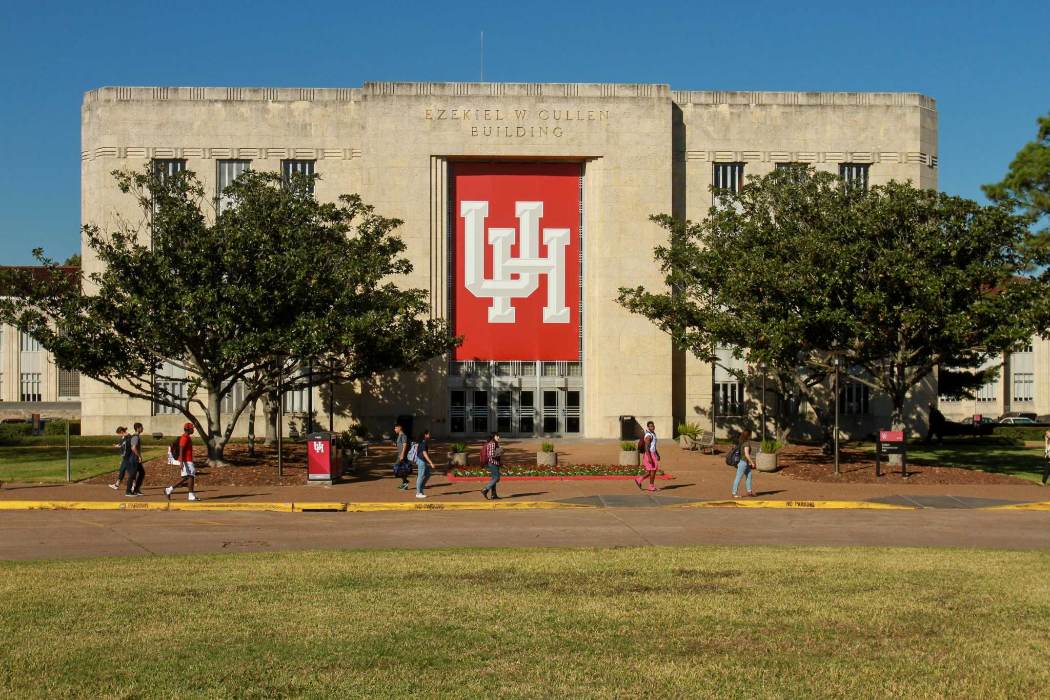 UH receives $50 million gift from anonymous donor