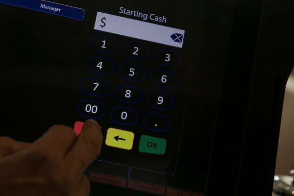 Cashless SF stores now must take cash: 'They're not making