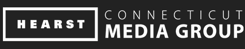 hearst-connecticut-media-group
