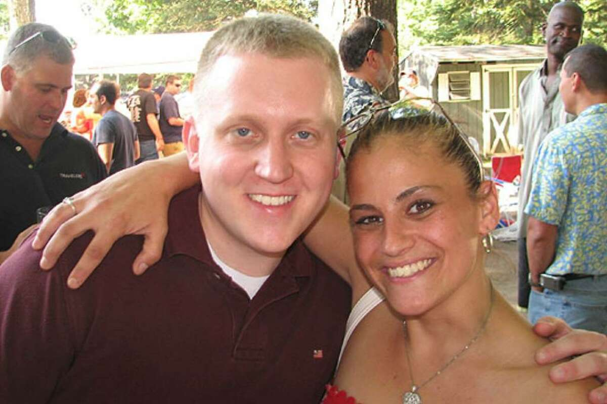 Were you seen at 2008 Saratoga Race Course?