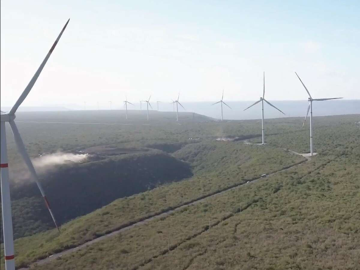 In three decades, renewable energy sources are expected to provide nearly half the world's supply of electricity, up from the current rate of 28 percent.
