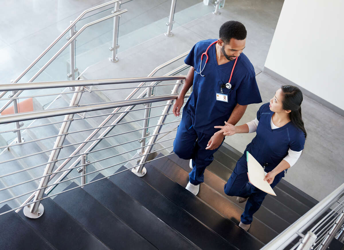 Possible promotions and job responsibilities are also part of perks of getting a BSN degree. Having this degree increases managerial and leadership skills as well as job prospects.