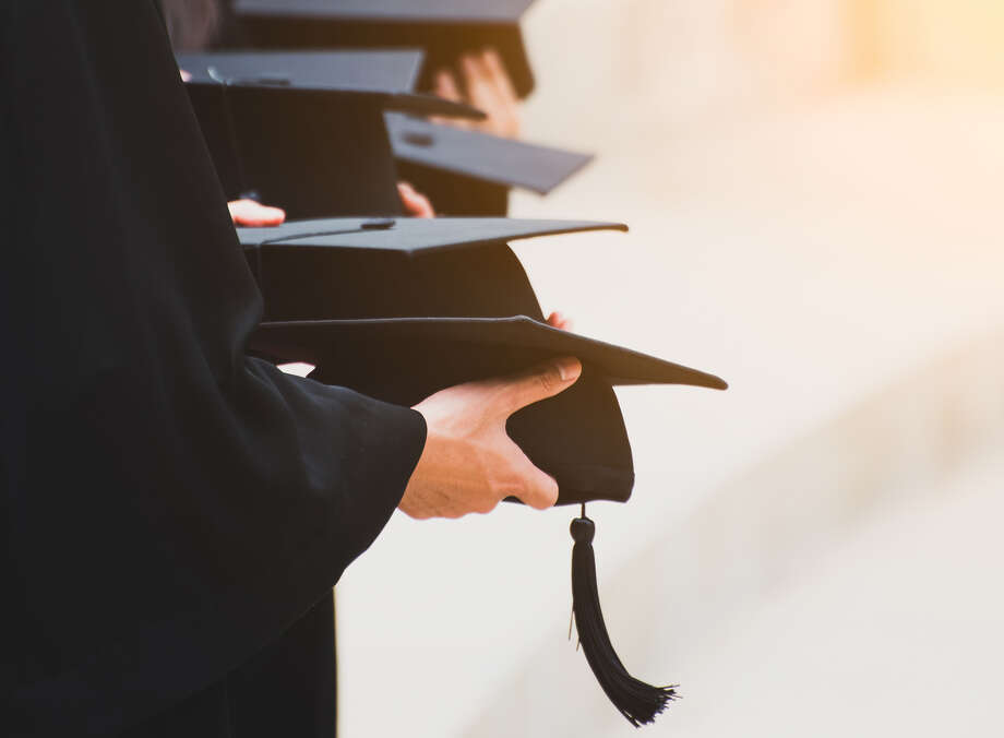 With an MBA, graduates are able to see the whole picture, how business works across the board or from beginning to end. You learn how to recruit people and how that influences the company five years down the road. There are many different parts to a business and the real work of an MBA is in integrating across all areas, not in just one area. Photo: Shutterstock