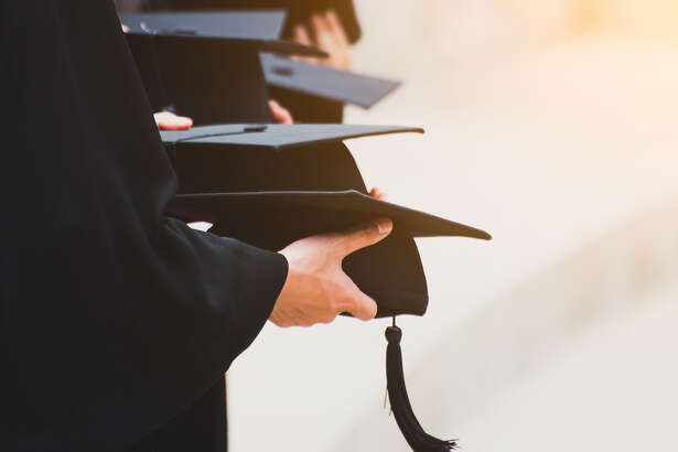 With an MBA, graduates are able to see the whole picture, how business works across the board or from beginning to end. You learn how to recruit people and how that influences the company five years down the road. There are many different parts to a business and the real work of an MBA is in integrating across all areas, not in just one area.