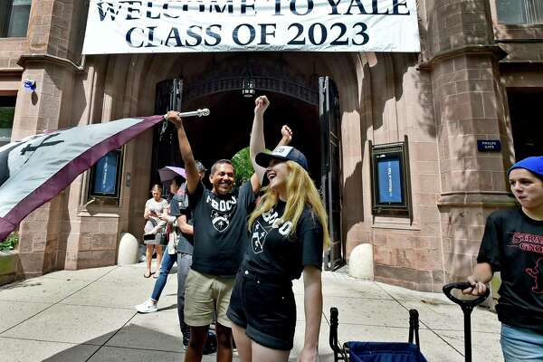 Local colleges shift places on US News college rankings