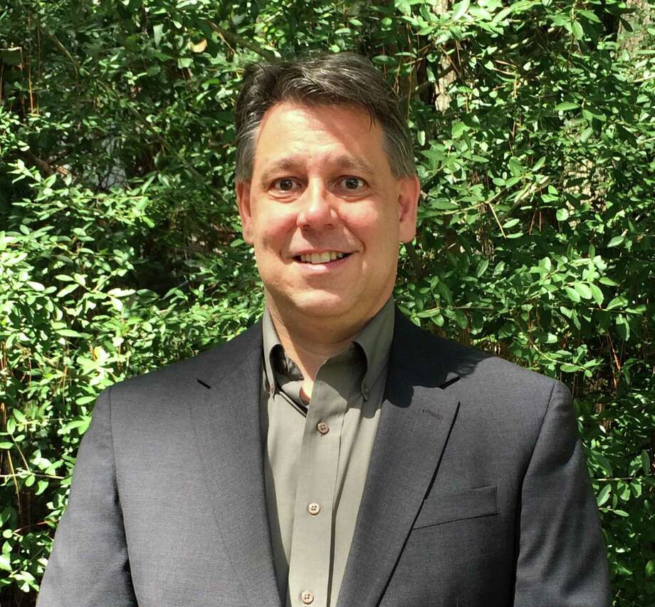 David Cassidy is challenging three other candidates for the Position 7 seat on The Woodlands Township Board of Directors in the Nov. 5 election. Photo: Images Courtesy David Cassidy / Images Courtesy David Cassidy