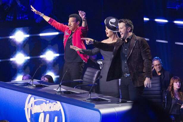For the third season, Lionel Richie, Katy Perry, and Luke Bryan will continue their search for the next American Idol. Open auditions will be held on Sept. 6 at the San Jose McEnery Convention Center.