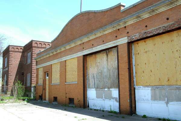 Opportunity Zones' benefits debated in Hamden