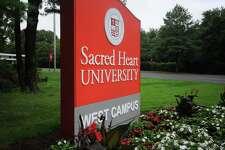 Sacred Heart University's new program will make it easier for community college students to transfer in.