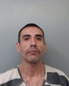 Two jailed for stealing cowboy hats