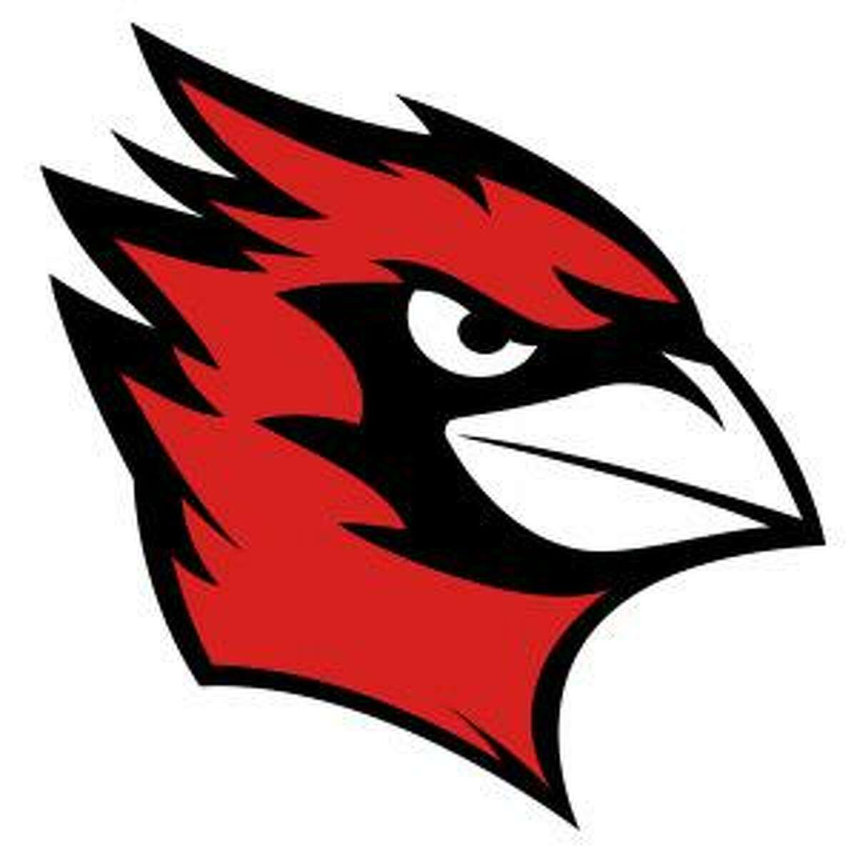The new athletics logo for Wesleyan University sports depicts a