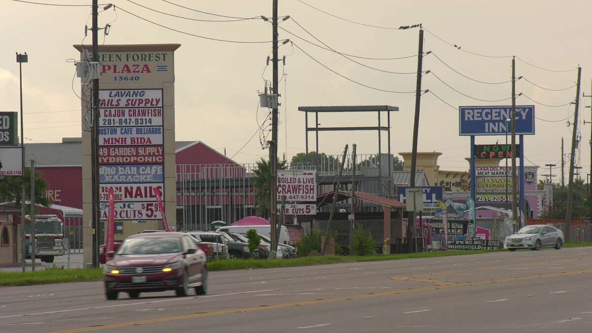 A 19-year-old allegedly invaded a home, stole two cars and robbed a handful of motels in two hours Sunday morning.