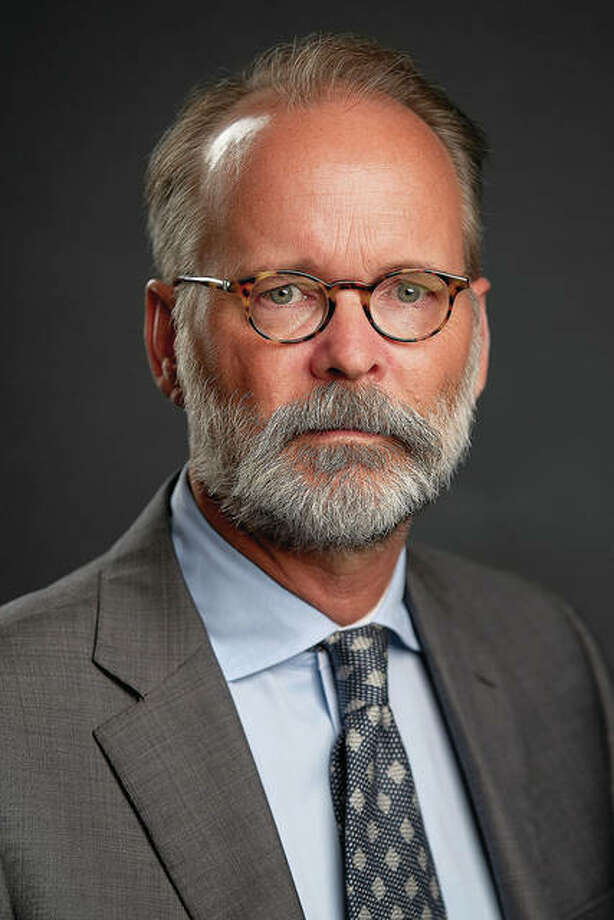 Drew T. Erwin