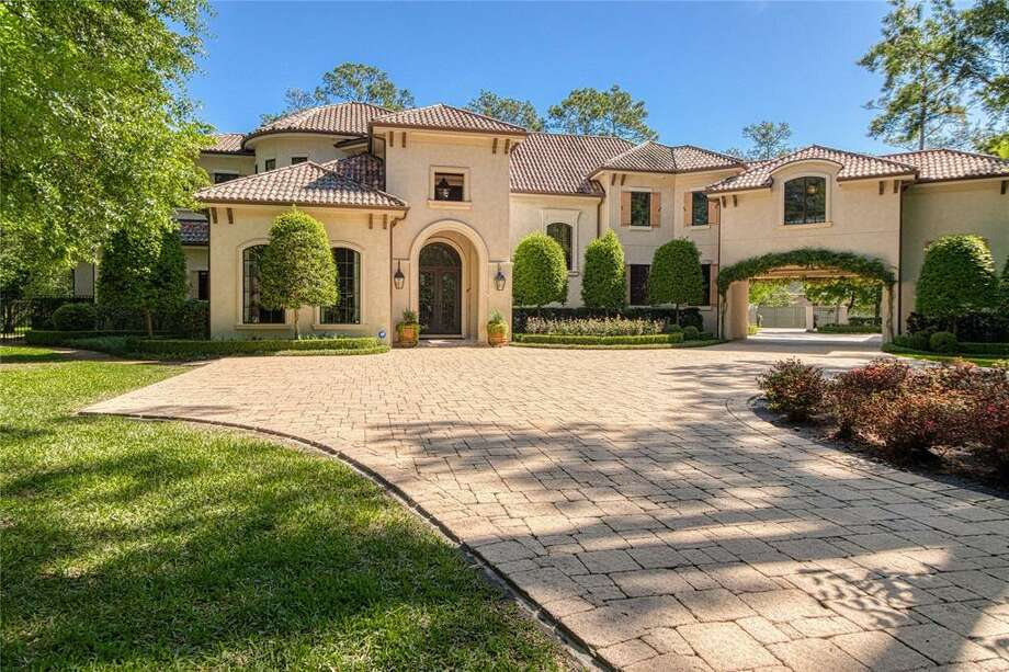 Memorial: 3 Liberty Bell Circle 