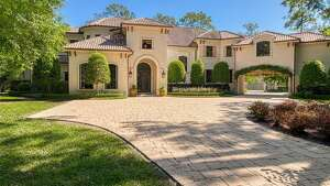 Memorial : 3 Liberty Bell Circle       Sold date : Aug. 12, 2019       Sold price range : $4.4 to $5.08 million