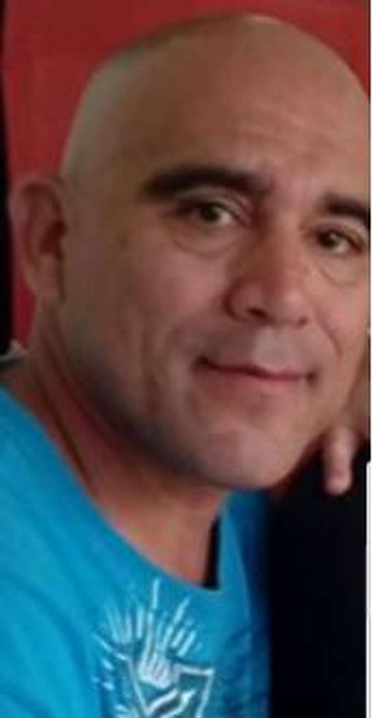 Henry Rosilez Rosilez was a 51-year-old Hispanic man who died May 28 from stab wounds at the 1200 block of Crosstimbers St, Houston. Rosilez spent most of his life in Houston but loved the Dallas Cowboys. His sister said he was caring and would help anybody and everybody. He kept to himself and always felt like an outsider, but he was close with his sister. Every day he rode his bike to work at a construction site, rain or shine. Rosilez had been trying to turn his life around, and was working on giving up drinking and drugs.