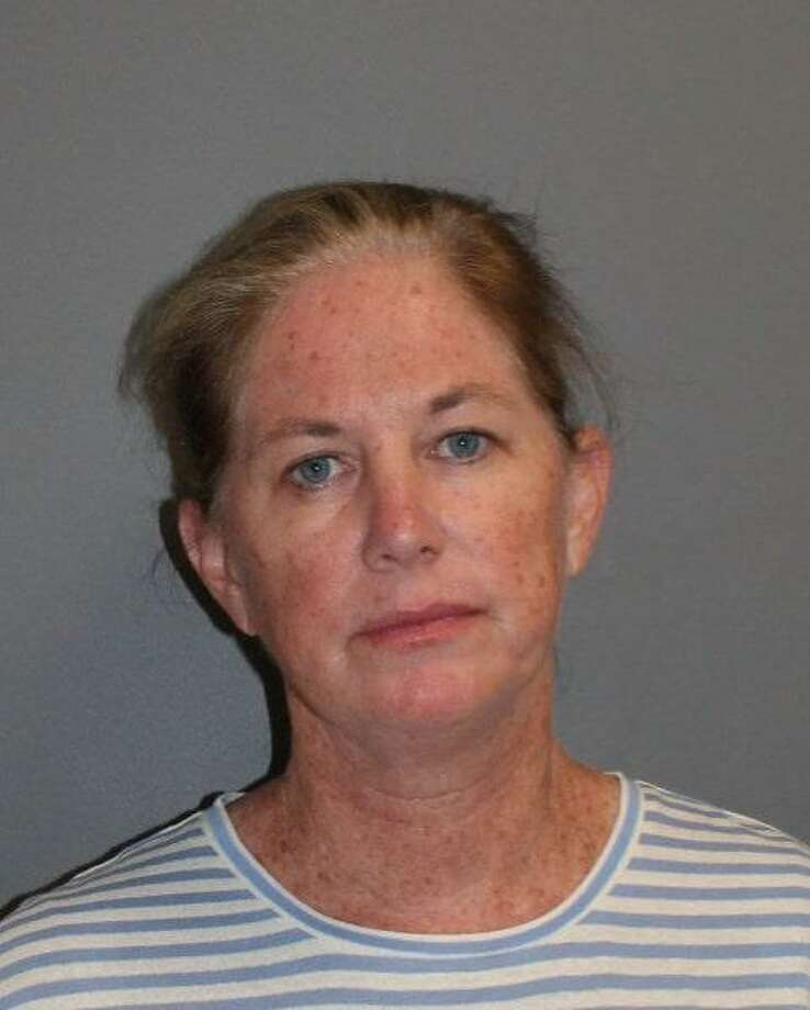 Carlyn Kelly Photo: Contributed Photo / Norwalk Police Department