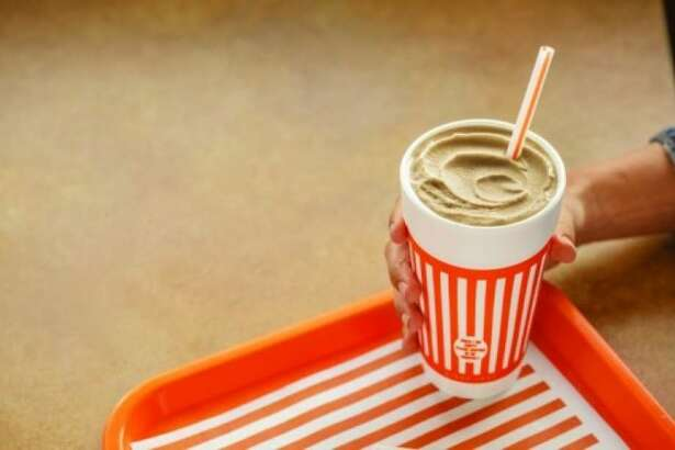 In April 2019, Whataburger added a Dr Pepper Shake to its menu for a limited time.