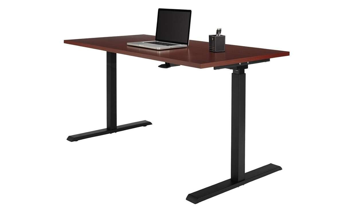 Stand-up desk
