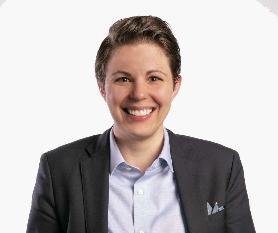 Heidi Knoblauch