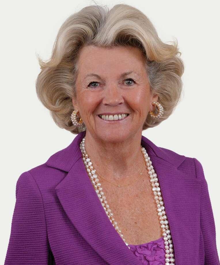Sally Maloney