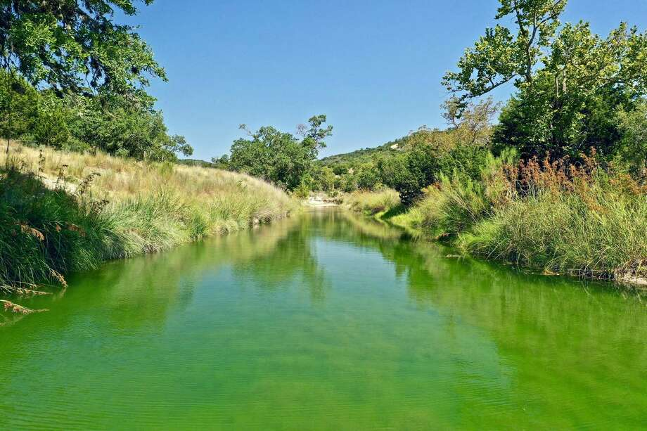 645 Turkey Knob, Boerne, Texas 78006 - Kendall CountyProperty ID: 7309195 Photo: Lands Of America