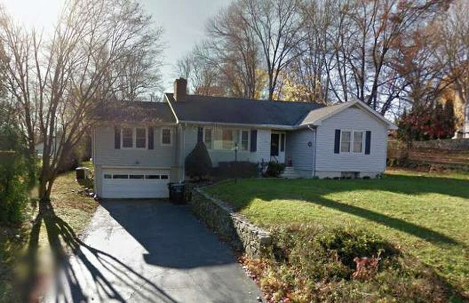 36 Arrowhead Road Photo: Contributed / Google Street View / Trumbull Times