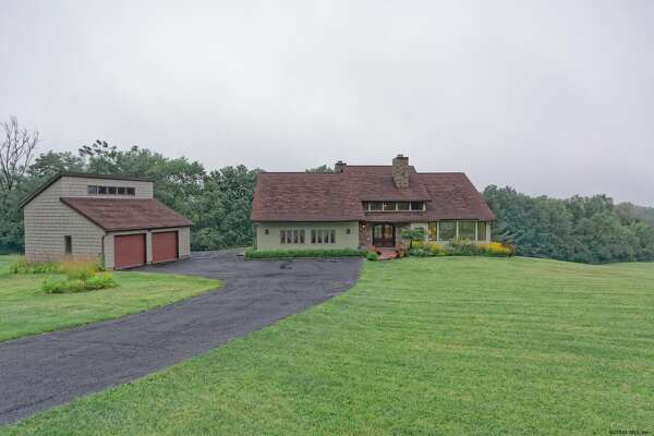 $474,900. 1128 Leesome Lane, Guilderland, 12009. View listing