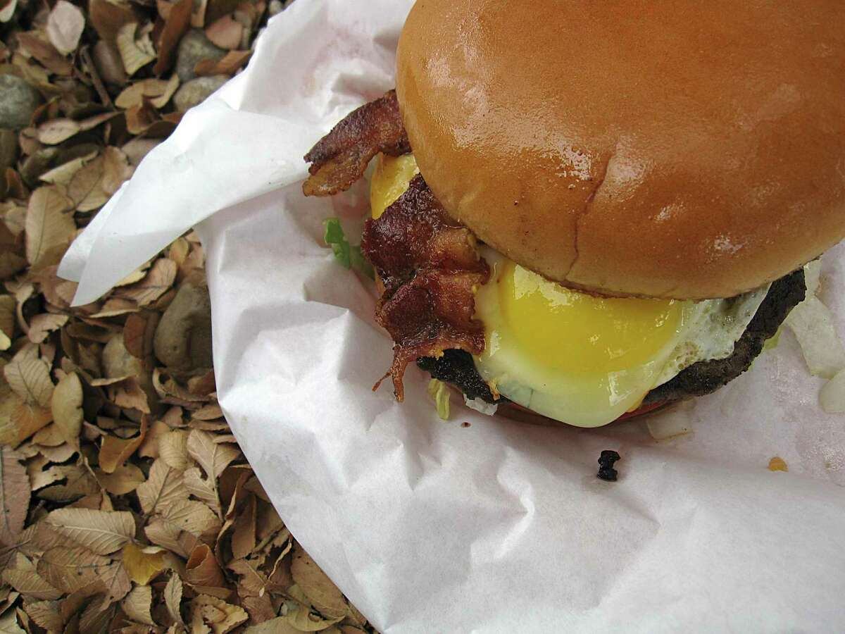 Beefy's on the GreenLocation: 12910 U.S. 281 N., Spring BranchHours: 11 a.m.-9 p.m. Tuesday-Thursday; 11 a.m.-10 p.m. Friday-Saturday; noon-9 p.m. Sunday