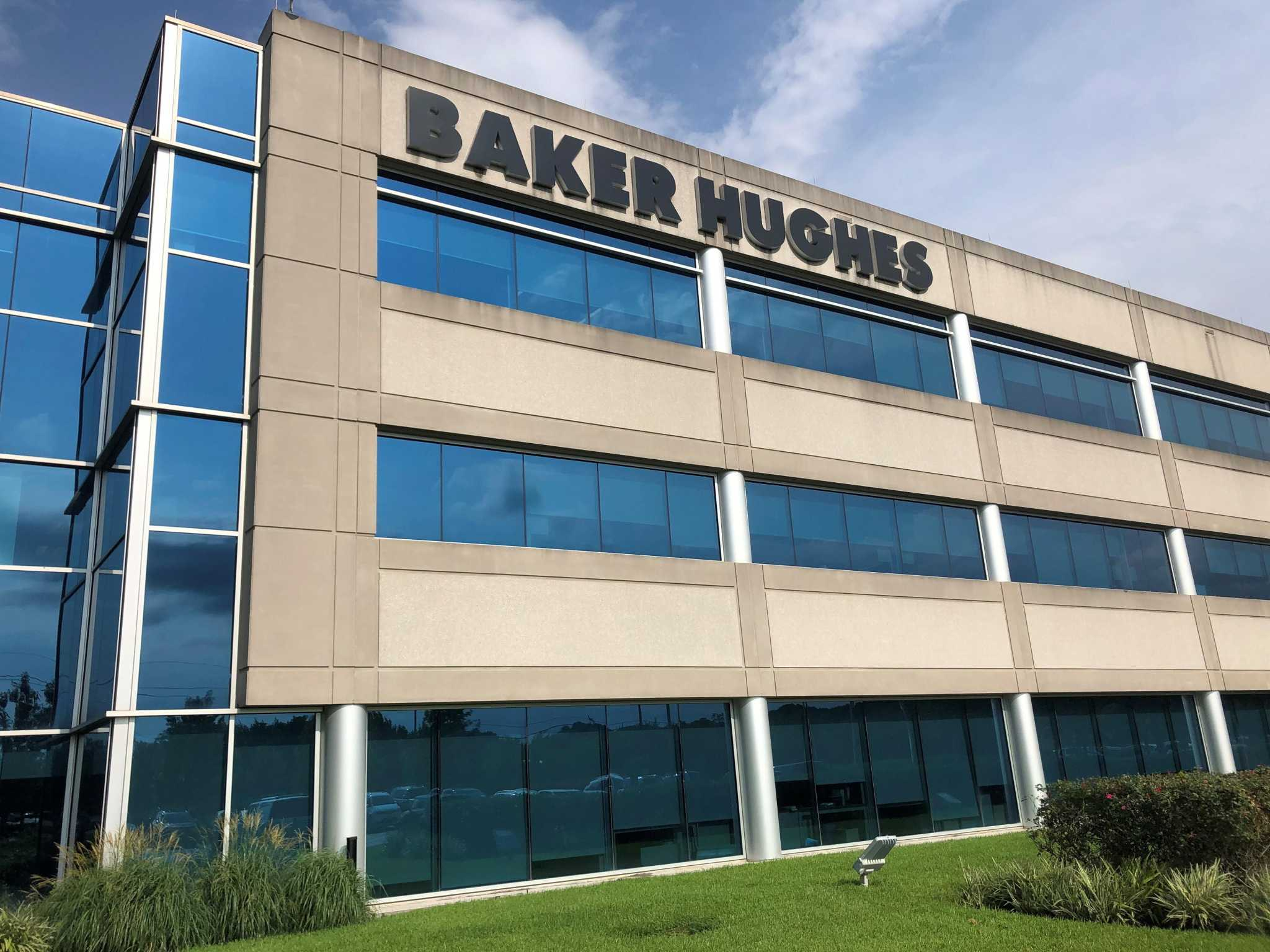 Bakers Hughes to become independent again in stock buyback