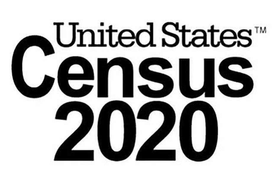 Census workers will be going door-to-door in Wilton to do address checks in preparation for the upcoming Census in 2020. Photo: Contributed Photo / Wilton Bulletin Contributed