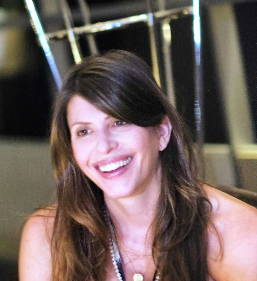 Jennifer Farber Dulos, the 50-year-old New Canaan mother of five missing since May 24. Photo: Contributed Photo / / Connecticut Post