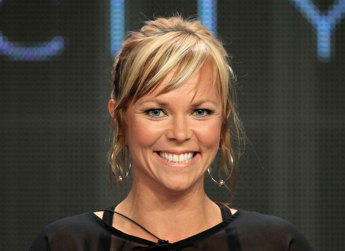 Jessi Combs, race car driver and TV personality, died while trying to break a land speed record August 27, 2019, in the Alvord Desert in Oregon. She was 39. Investigators said Tuesday they believe her jet-powered racer hit an object at 550 mph.