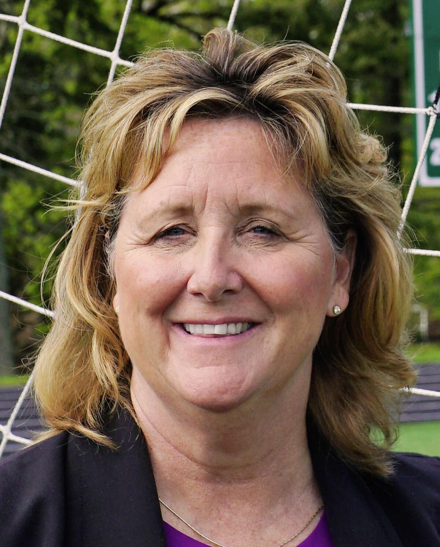 Gail Cummings-Danson