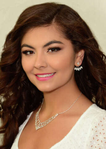 San Antonia-area women among contenders for Miss Texas USA