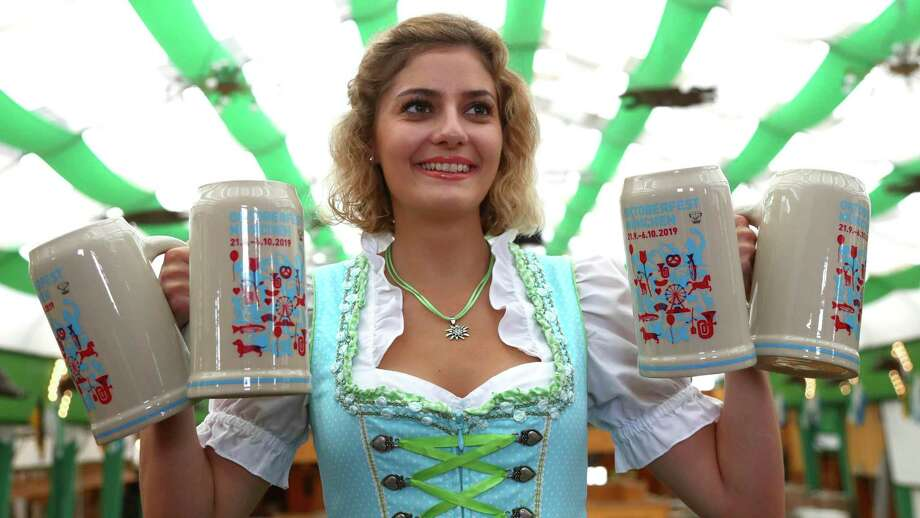Austin Oktoberfest