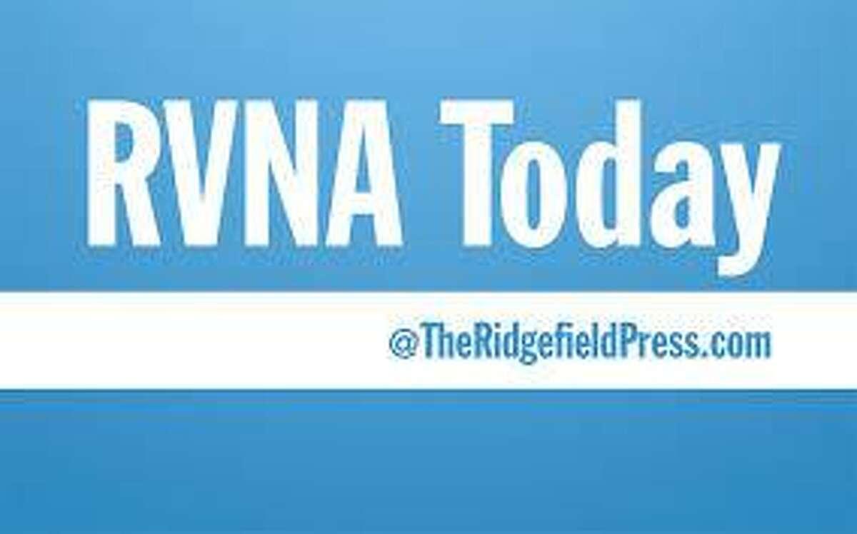Ridgfield Visiting Nurse Association offers tips for better posture.
