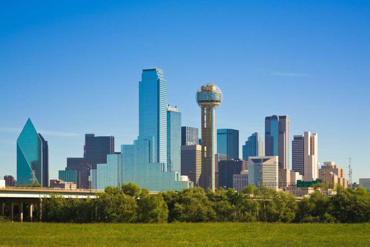 2.  Dallas (No. 30 overall) Living Alone:$1,331.83 Living Together: $941.03 Savings Per Person: $390.80