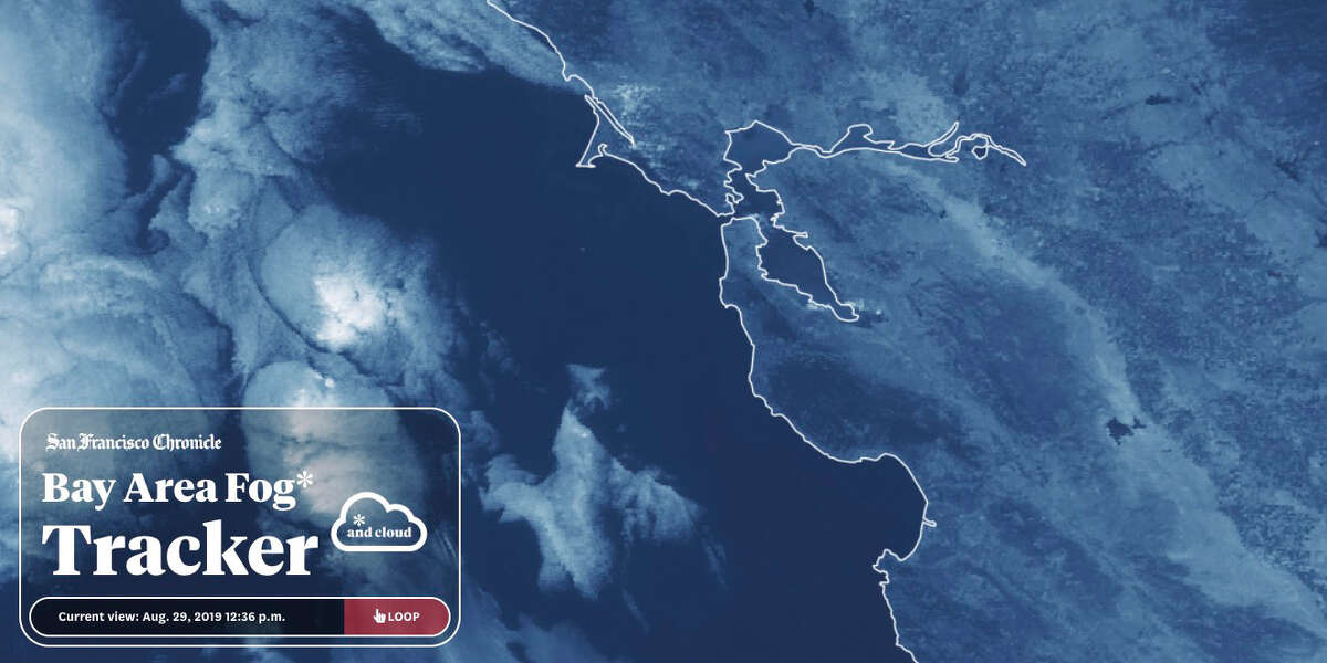 Fog Tracker San Francisco And Bay Area Weather And Visibility Map Please load your information before use this feature. fog tracker san francisco and bay area