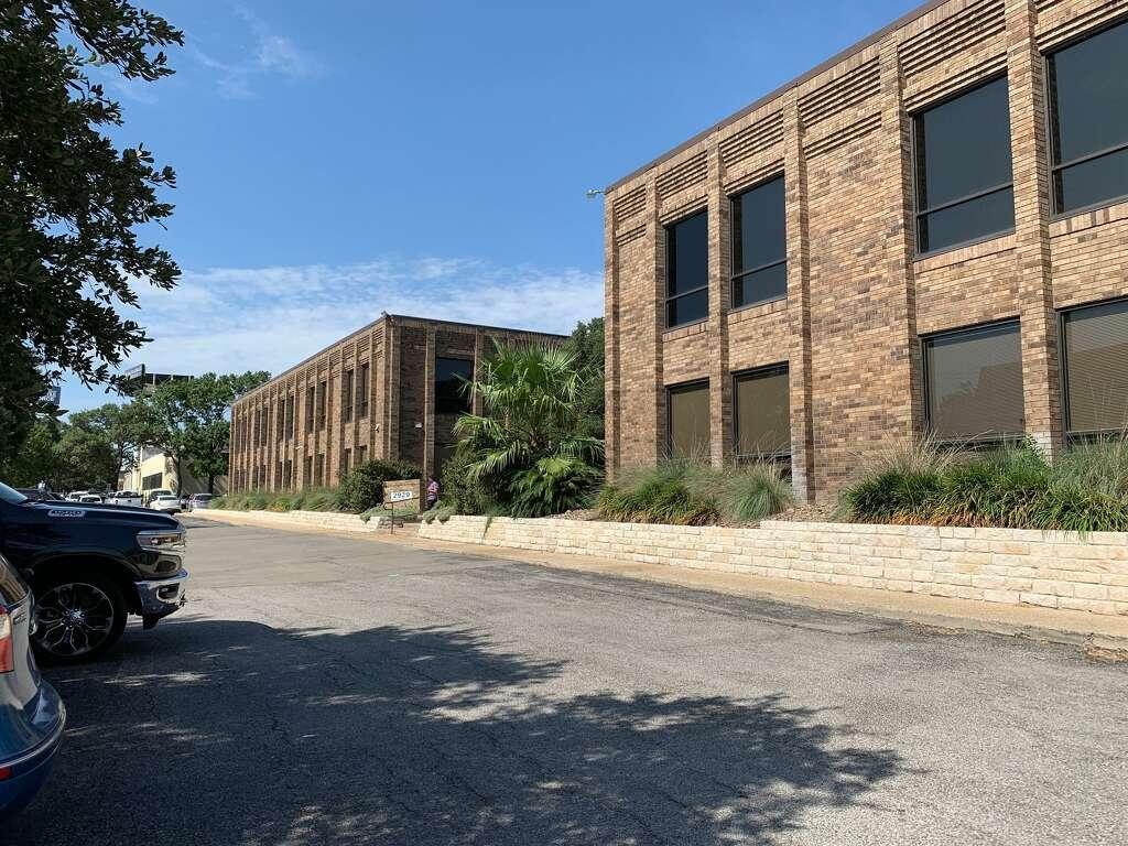 Downtown San Antonio hospital officially closing