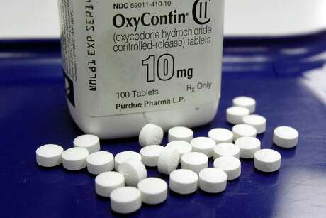 Lawyers have been negotiating a settlement with Purdue Pharma, maker of the prescription painkiller OxyContin, one of the narcotic drugs blamed for the nation's opioid crisis.
