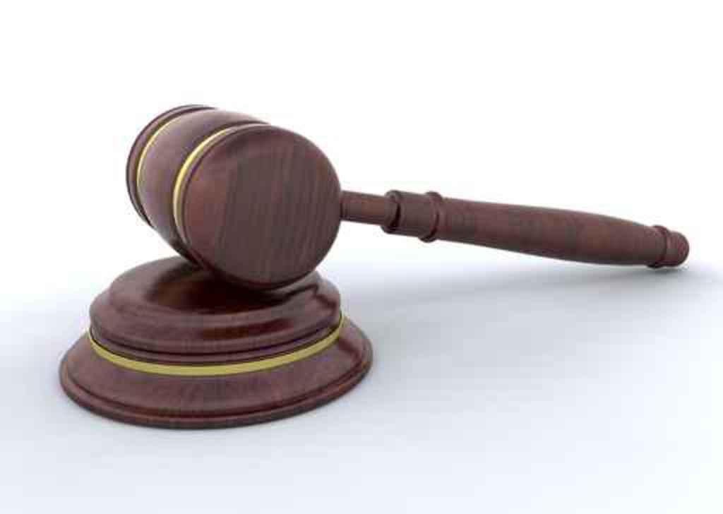 New Haven crack dealer gets 5 years in prison