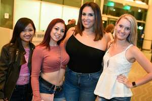 Fans at Smart Financial Centre to see Rascal Flatts perform in Sugar Land TX on Thursday August 29, 2019