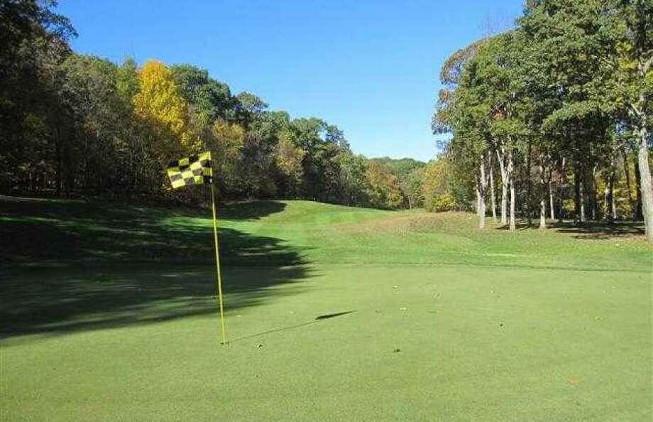 Ridgefield Golf Course Photo: GoldAdvisor.com