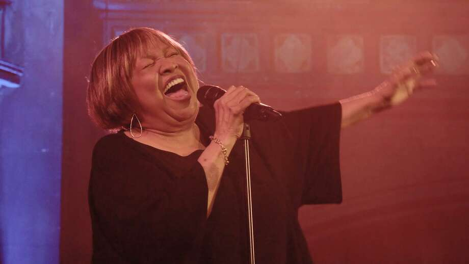 Mavis Staples Photo: Mike Downs / Contributed Photo