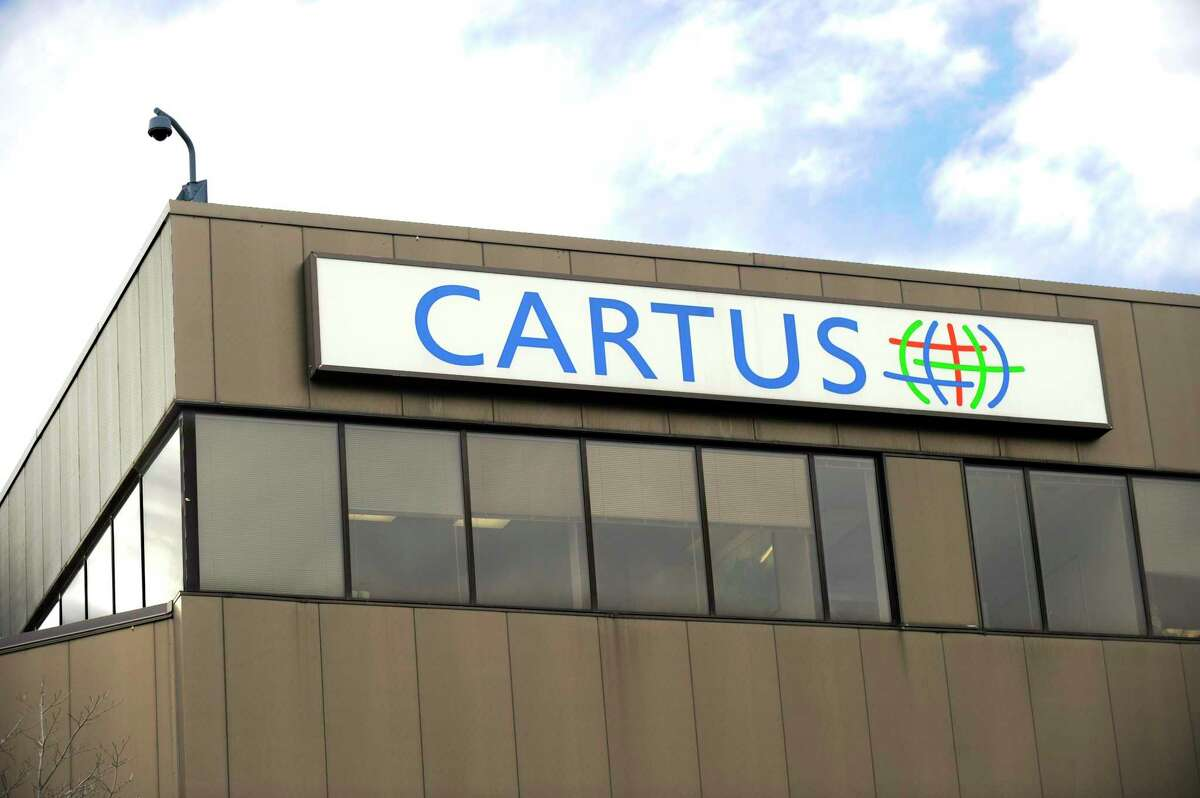 Danbury, Conn.-based Cartus was left scrambling in August 2019 to create an alternative to a program USAA is ending, through which the latter company referred its military members to Cartus for relocation services including the sale of their homes.