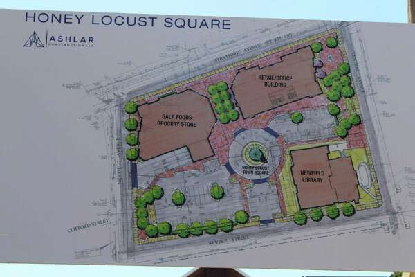 Developer names later date for East End ground breaking