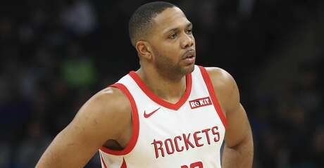 Houston Rockets | News, Scores & Schedules
