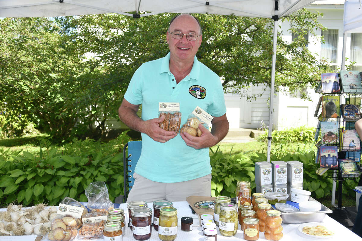 The 75th Colebrook Fair was held on August 31, 2019. Crafters, vendors, food concessions, bake sale, raffles, flea market and local entertainment were enjoyed by hundreds. Many activities were included in the historic center of town, while the famous Cardboard Boat Regatta provided fun and entertainment as well as the 7th annual car show.
